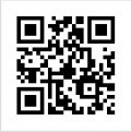ROQUE Eye Clinic QR Code