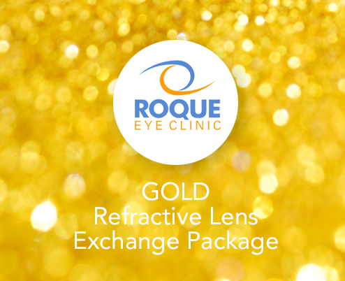 RLE-GOLD-PACKAGE
