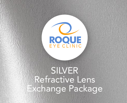 RLE-SILVER-PACKAGE
