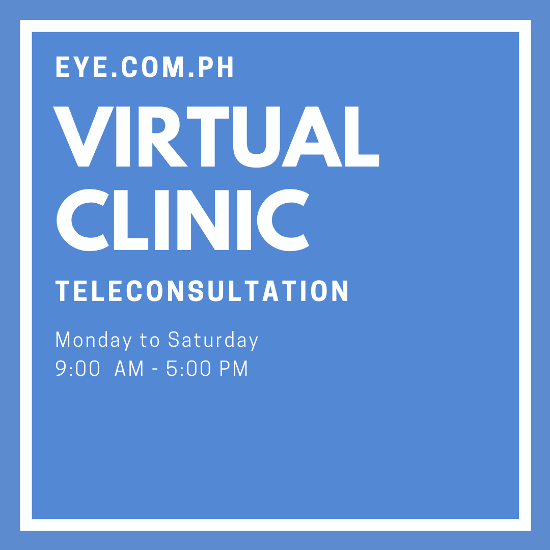 VIRTUAL CLINIC Teleconsultation