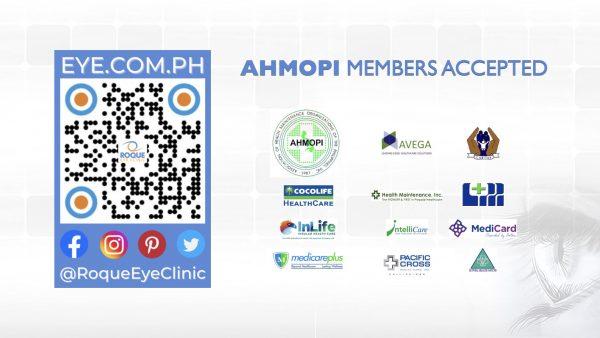 REC QR 2021 16x9 AHMOPI Members Accepted