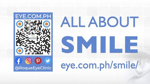 Visit our SMILE Page