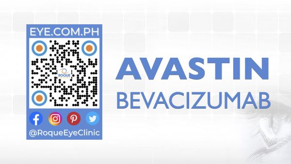REC QR 2021 16x9 Avastin Bevacizumab