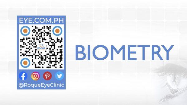REC QR 2021 16x9 Biometry