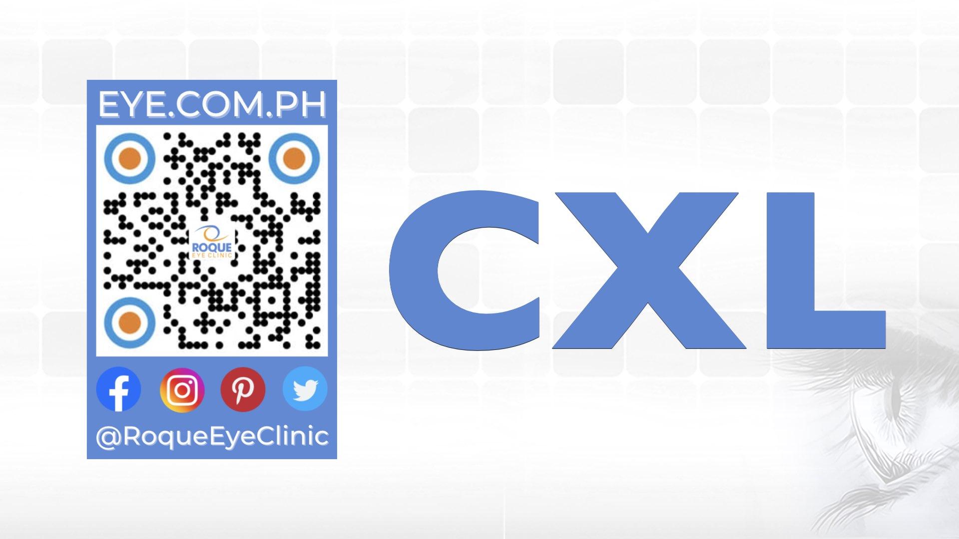 REC QR 2021 16x9 CXL