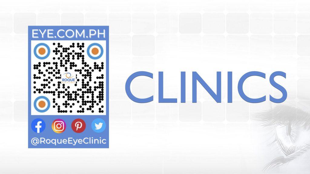 REC QR 2021 16x9 Clinics