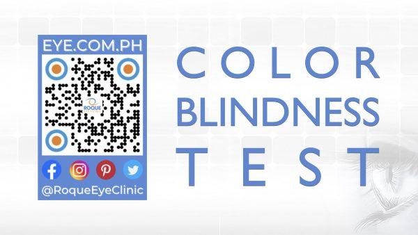 REC QR 2021 16x9 Color Blindness Test