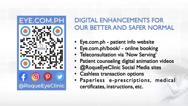 REC QR 2021 16x9 Digital Enhancements for our Better and Safer Normal