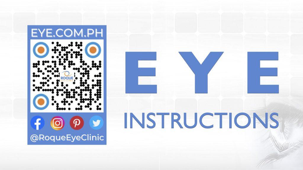 REC QR 2021 16x9 Eye Instructions