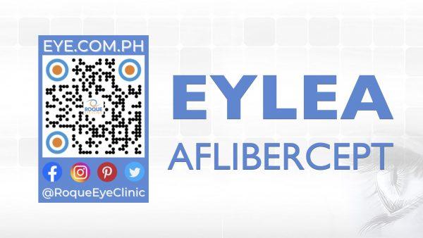 REC QR 2021 16x9 Eylea Aflibercept