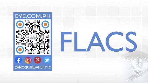 FEMTOSECOND LASER-ASSISTED CATARACT SURGERY