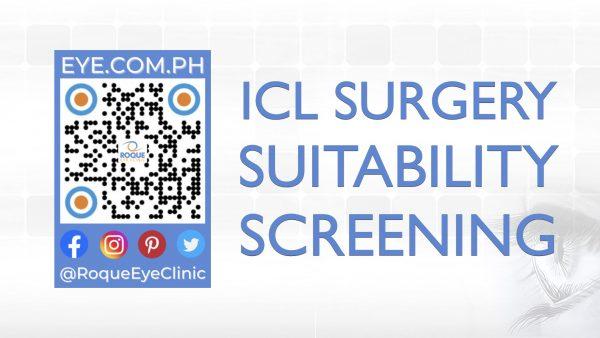 REC QR 2021 16x9 ICL Surgery Suitability Screening