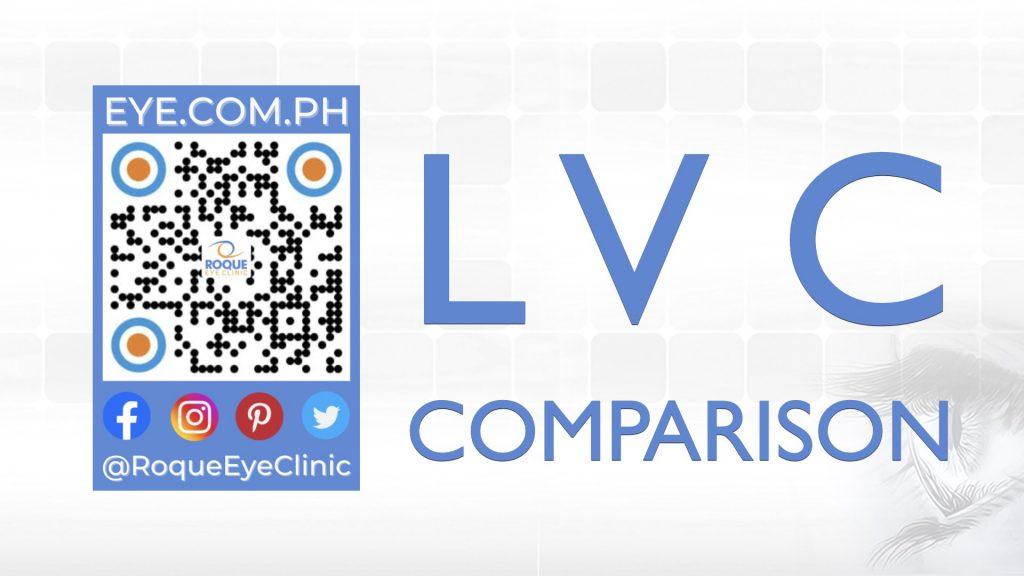 REC QR 2021 16x9 LVC Comparison