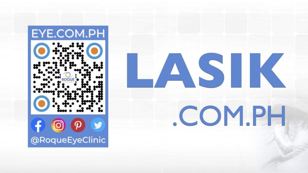 REC QR 2021 16x9 Lasik com ph