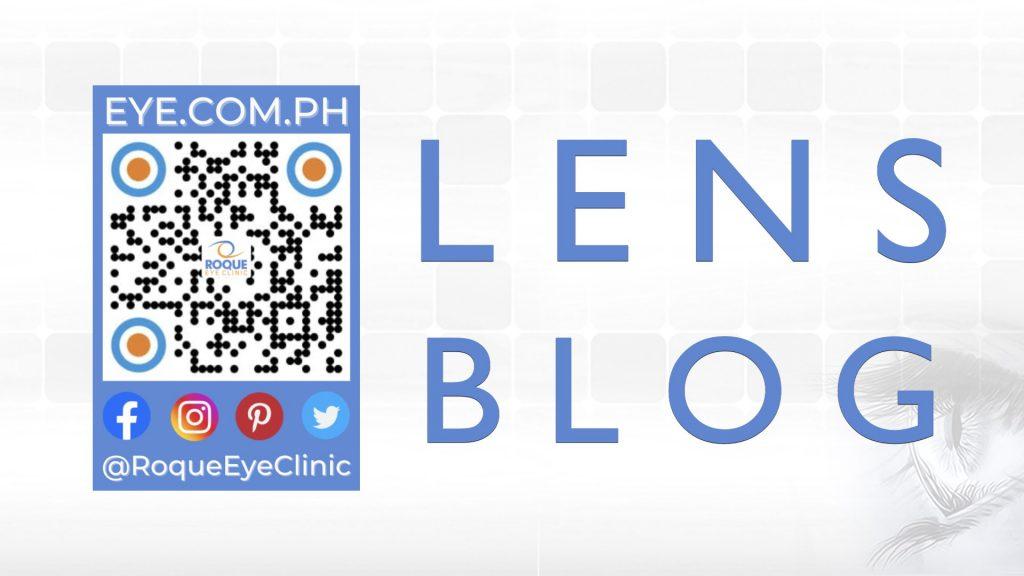 REC QR 2021 16x9 Lens Blog