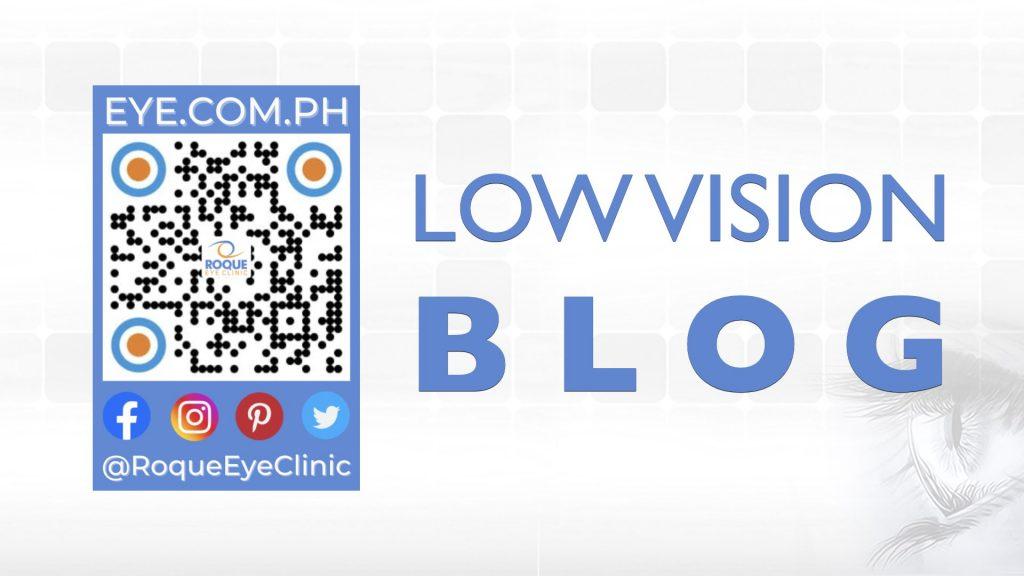 REC QR 2021 16x9 Low Vision Blog