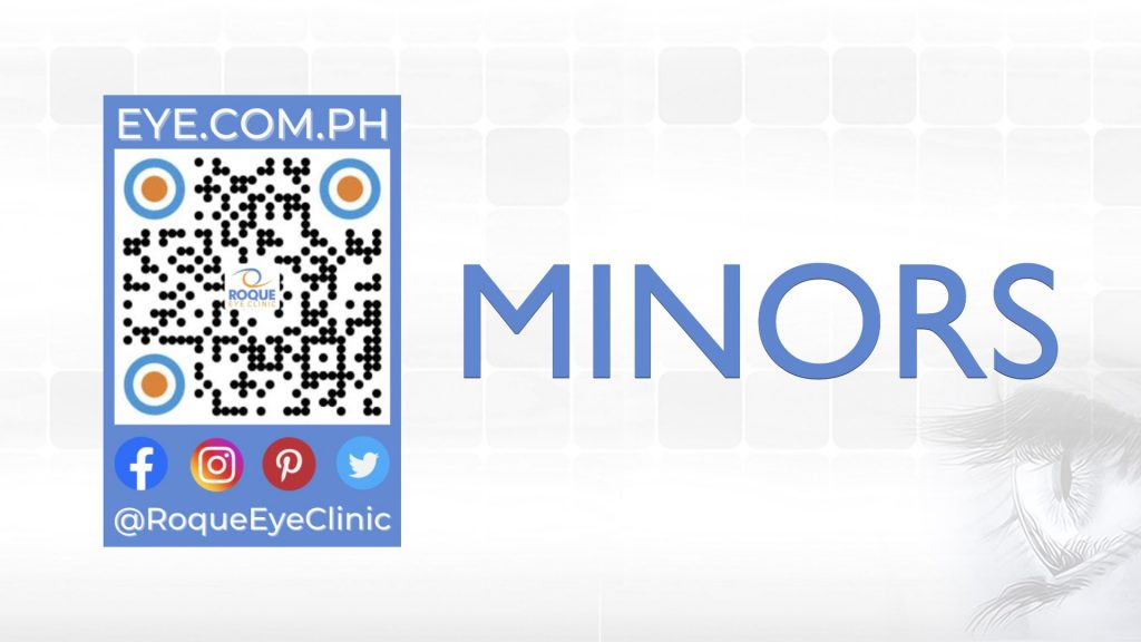 REC QR 2021 16x9 Minors