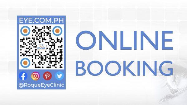 REC QR 2021 16x9 Online Booking