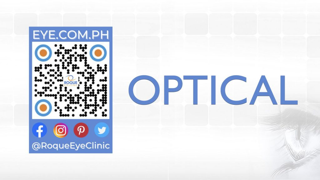 REC QR 2021 16x9 Optical