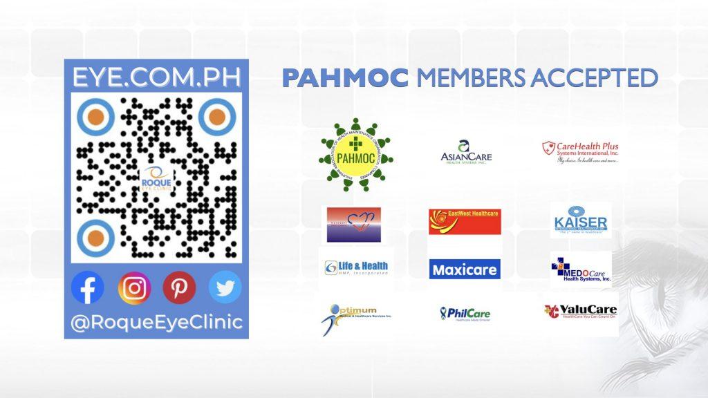 REC QR 2021 16x9 PAHMOC Members Accepted