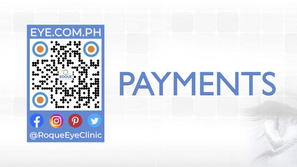 REC QR 2021 16x9 Payments