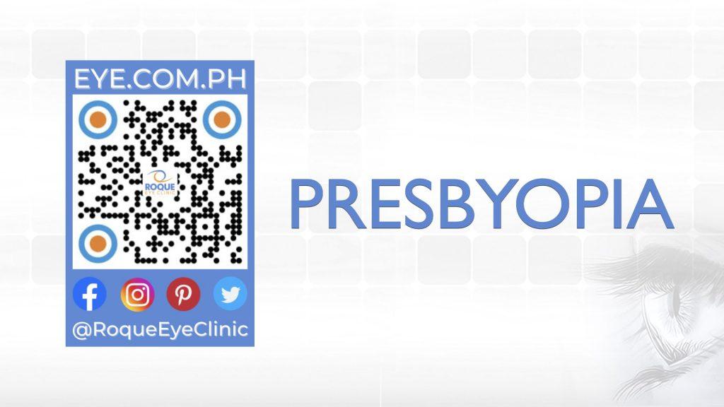 REC QR 2021 16x9 Presbyopia