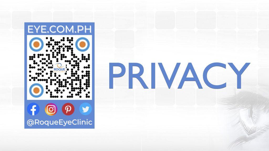 REC QR 2021 16x9 PrivacyREC QR 2021 16x9 Privacy
