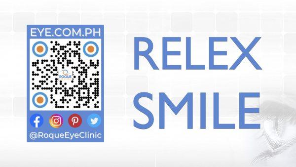 REC QR 2021 16x9 Relex SMILE