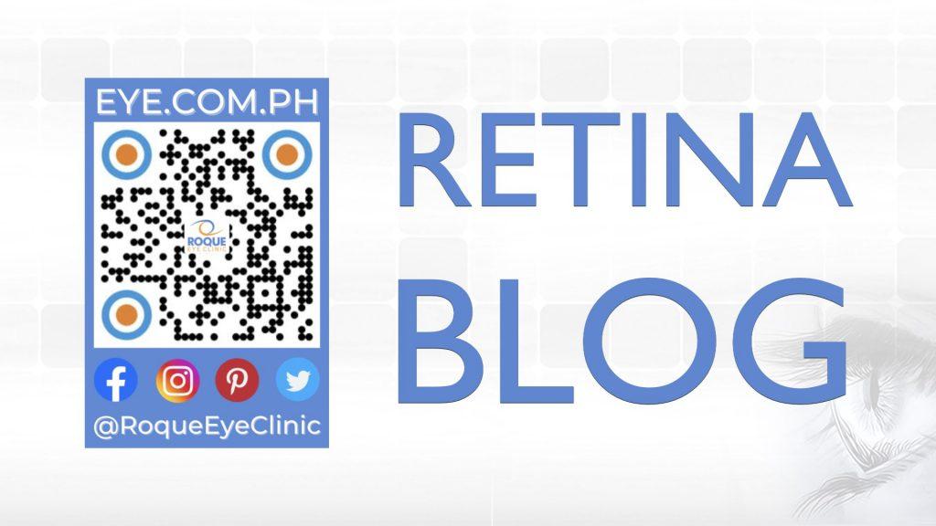 REC QR 2021 16x9 Retina Blog