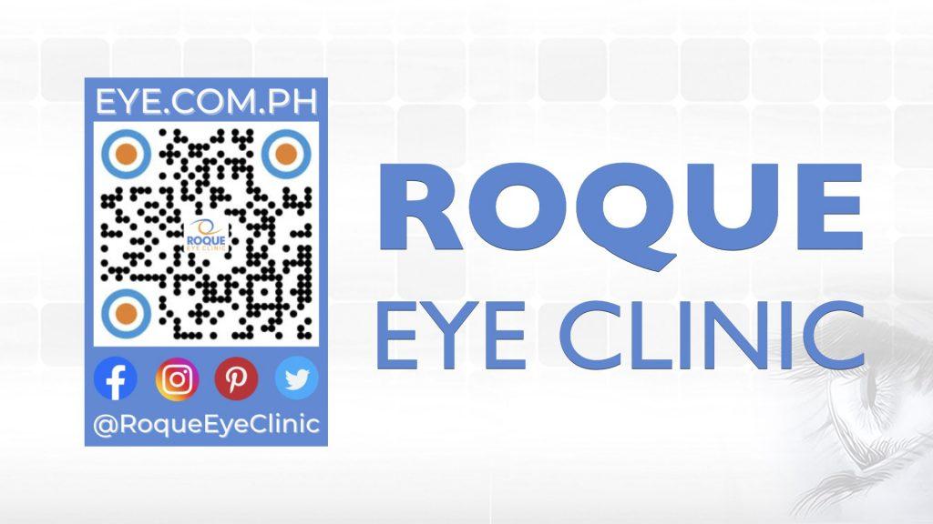 REC QR 2021 16x9 Roque Eye Clinic