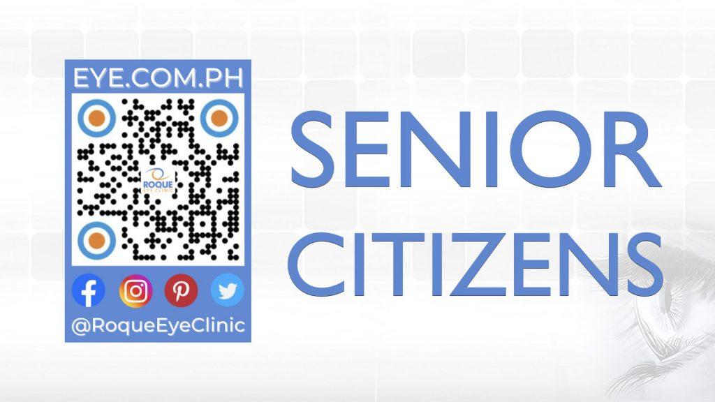 REC QR 2021 16x9 Senior Citizens