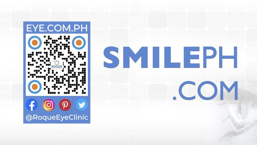 REC QR 2021 16x9 SmilePH com