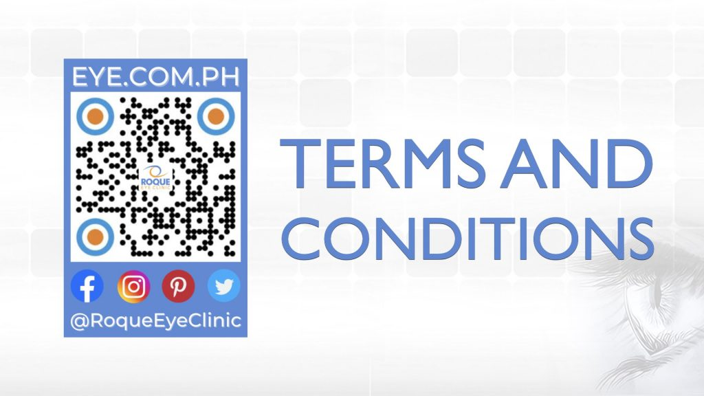 REC QR 2021 16x9 Terms and Conditions