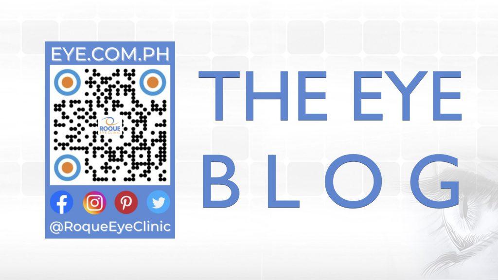 REC QR 2021 16x9 The Eye Blog