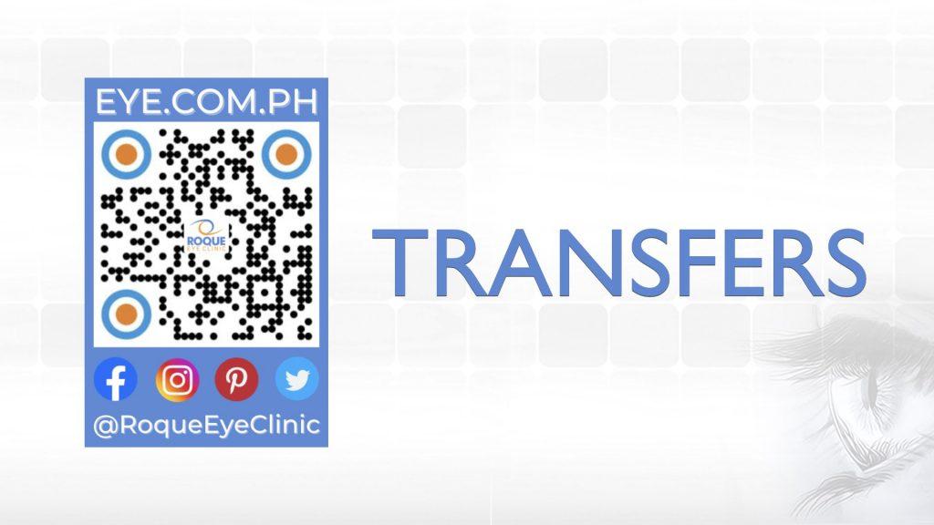 REC QR 2021 16x9 Transfers