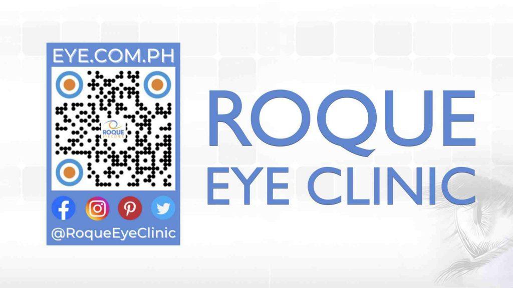 REC QR 2021 ROQUE Eye Clinic