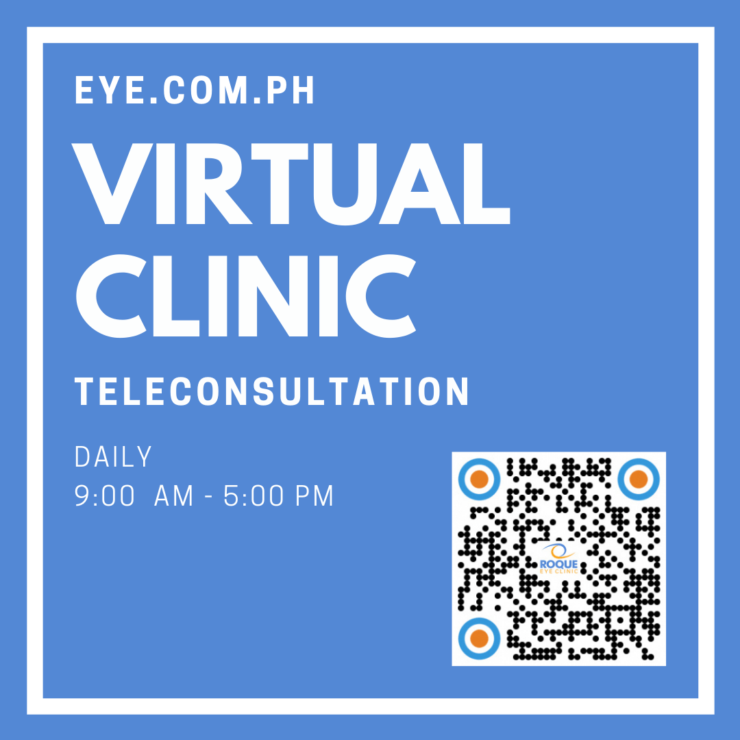 VIRTUAL CLINIC Teleconsultation